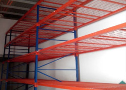 racks-mexico-parrillas-para-rack-1