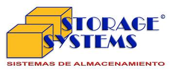 logo_racks_estanteria_2